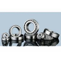 China Construction Machinery 32303-A Tapered Roller Bearings Mining Rolling Mill wholesale