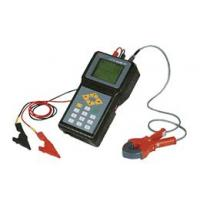 China Power Quality Analyzer wholesale