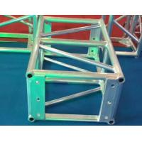 China Heavy Duty Thomas Engineering Truss 50 * 3 Millimeter Main Tube 2 Years Warranty wholesale