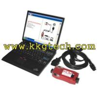 Buy cheap Ford VCM IDS-NEW VERSION Diagnostic Tools from wholesalers
