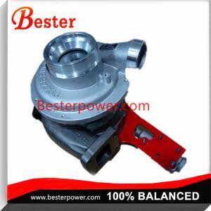 China Hino Truck RHG8 Turbo 24100-4220 24100-4223 S1760-E0040 S1760-E0100 S1760-E0102 S1760E010 wholesale
