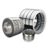 China DT4454200 Four / Eight Row Cylindrical Roller Bearing High Speed For Wire Mills wholesale