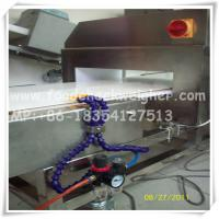 China metal detector,detector for Fe,SUS,No-Fe metal in the package for food additives wholesale