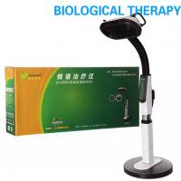 China Far Infrared Therapeutic Heat Lamp For Back Pain , CE Approved Tdp Infrared Lamp wholesale