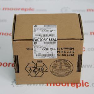 China Allen Bradley  I/O Module 1756-IB32  AB 1756-IB32 NEW& ORIGINAL wholesale