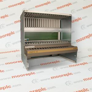 China Siemens Module 6AR1306-0HA00-0AA1 MODULE SMP16-SV531 POWER SUPPLY SICOMP Reasonable price wholesale