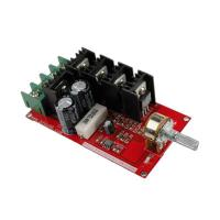 Quality Precise Workshop Electric Motor Controller 43A 1200W Switching Mode Power Supply for sale