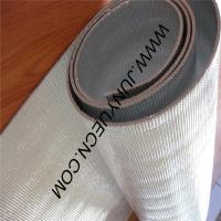 Buy cheap aluminum foil epe backed foam insulation ,5mm thickness,white color from wholesalers
