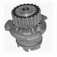 China Auto Water Pump for Lada2108 (OEM: 2108-1307010) on sale