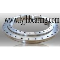 China YRT850 Rotary table bearing details,Made in China,850x1095x124mm wholesale