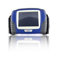 China Bluetooth Xtool Diagnostic Tool PS2 GDS For Asian American and Europen Gasoline Cars wholesale