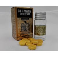 Buy cheap Germany Must State Male Enhancement Pills , buy Male Performance Pills online product