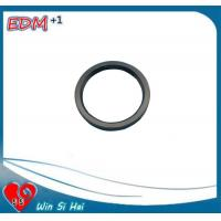 Buy cheap 6EC80A419 Makino EDM Consumables Spare Parts Nozzle  50*40*4 from wholesalers