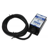 China Multi Function Dual Axis Inclinometer Sensor Low Power Consumption INC528 wholesale