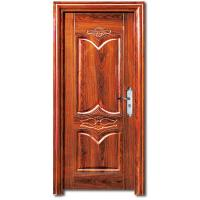 China israel bedroom designs pictures security steel door price philippines wholesale