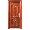Buy cheap israel bedroom designs pictures security steel door price philippines from wholesalers