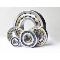 China Cylindrical High Speed Roller Bearing With Used Cars NJ2213 65mm x 120mm x 31mm wholesale