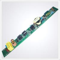 China Universal 45 Watt LED Switching Power Supply PCB Driver for Furniture LED Products wholesale