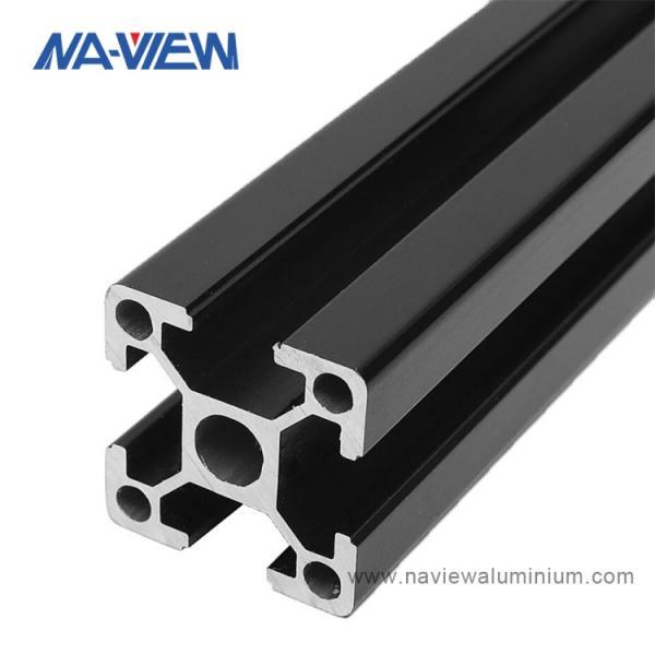 aluminium extrusion price per meter
