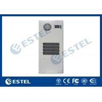 China Server Cabinet Air Conditioner Variable Frequency Compressor Panel Board AC wholesale