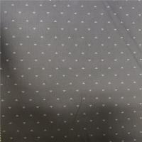 Printed Polycotton Fabric 55% Poly 45% Cotton Flame Retardant Shrink - Resistant