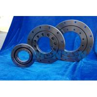 China RB50025UUCC0P5 RB50040UUCC0P5 RB50050UUCC0P5 Precision Crossed Cylindrical Roller Slewing Bearings wholesale