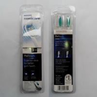 China Philips Sonicare ProResults HX6013 replacement electric toothbrush head ,AAA+ Quality wholesale
