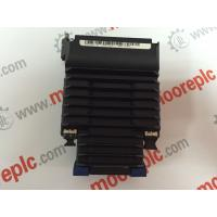 China NCNI P0972PP Network Interface Module NODEBUS CONTROL High Reliability wholesale