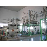 China Industrial Skid Mounted H2 Hydrogen Generation Plant Equipment 99.999% wholesale
