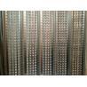 China ISO Standard High Ribbed Formwork , HY Rib Sheet 0.25mm Thinkness wholesale