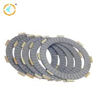 China 2.95mm Thickness Motorcycle Clutch Parts Scooter Accessories For SL300 wholesale