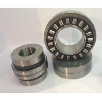 Needle Roller Bearing ZARN 2557 TN