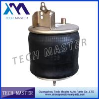 China Air Suspension Spring Bag  For Trucks Service Assembly OEM 3171694 wholesale
