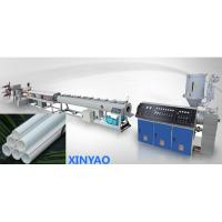 China PPR pipe production line (20-160mm) wholesale
