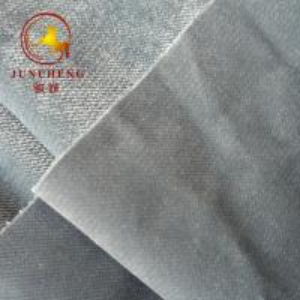 China Turkey market Polyester Twill velvet Sofa Fabric Striped Velvet Upholstery Fabric on sale
