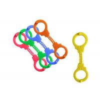 China Silicone Handcuffs Bondage Sex Toys wholesale