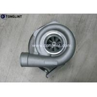 Buy cheap CAT3304 Engine Complete Turbocharger TO4B91 409410-0002 Earth Moving 4N6859 product