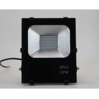 China High Lumen 30W SMD LED Outdoor Flood Lights Waterproof with CE&Rohs Approval wholesale
