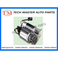China Land Rover Air Suspension Compressor Discovery 2 II ROG100041 WABCO wholesale