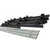 China Steel gear rack for sliding gate wheel wholesale