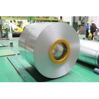 Buy cheap Promotion, good price DX51D G550 0.4*1200mm,0.5*1000mm cold rolled hot dipped galvanized steel coil product