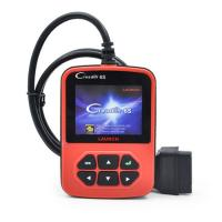 China Launch X431 Creader VI Plus Creader 6S Code Reader Update Online Support Multi Language wholesale