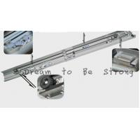 China Office internal sliding doors , Auto sliding Door operator Bea infrared motion sensor on sale