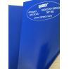 Buy cheap Good Selling Cheap PVC Coated Nylon Woven Tarpaulin from wholesalers