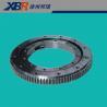 China PC series excavator slewing bearing , Komatsu excavator slewing ring assy in stock wholesale