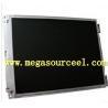 China LCD Panel Types LQ10D346 SHARP 10.4 inch  640*480  wholesale