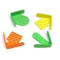 China ABS Plastic Mold on sale