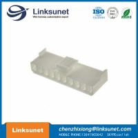 China Natural Ul1015-16awg Terminal Block Connector Jst Vh Series 2.5mm Pich wholesale