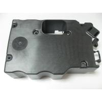 China Plastic injection mould products for Auto parts wholesale