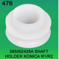 China 385002426A / 3850 02426A SHAFT HOLDER FOR KONICA R1,R2 minilab wholesale